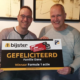 Schakel snel en maak kans op F1 kaarten - Select Windows Bijster Hillegom