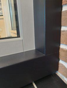 hollands blok 6 graden Schuo LivIng - Select Windows Bijster Hillegom