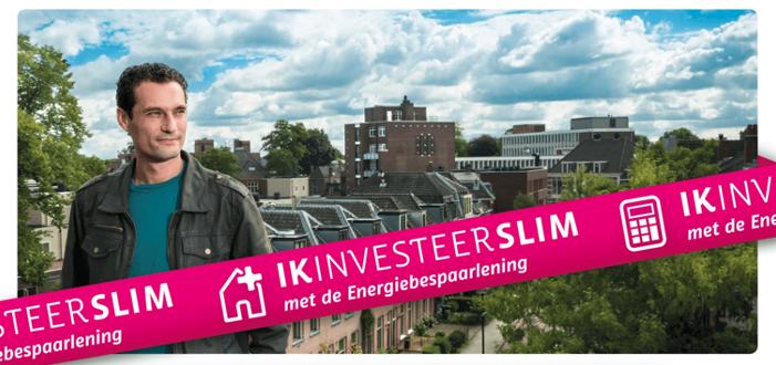 Select Windows Bijster Hillegom