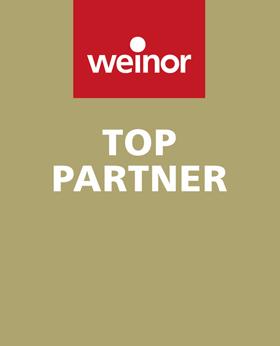 Weinor - Select Windows Bijster Hillegom